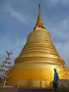 Petit reportage photos d'un voyage en Birmanie dans voyage p1010355-225x300