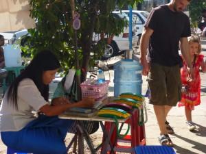p1010646-300x225 birmanie